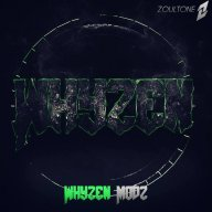 Whyzen