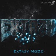 ExTazyMoDz