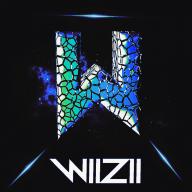 WiiZii