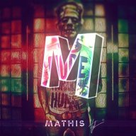 Mathis Modding